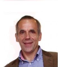 Marc Cappelle